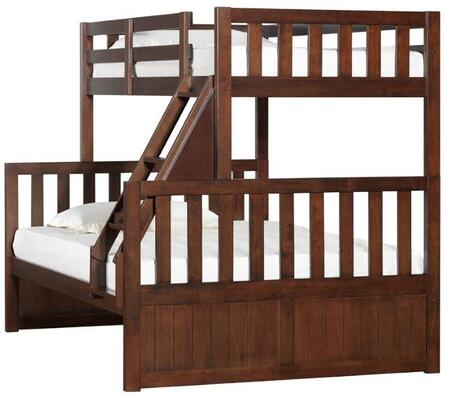 3000 Chestnut TF Bunk