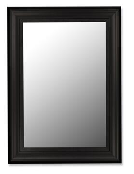 Hitchcock Butterfield 259004 Cameo Series Rectangular Both Wall Mirror