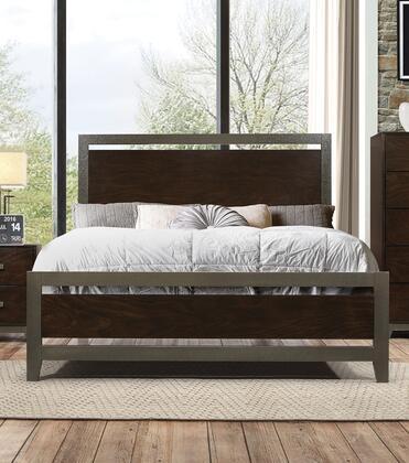 Acme Furniture Charleen Bed