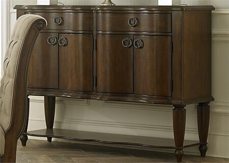 Liberty Furniture Cotswold Main Image