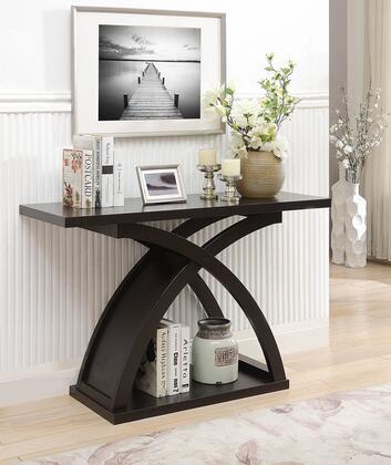 Furniture of America Arkley Main Image