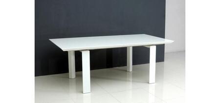 VIG Furniture VGGU498XT