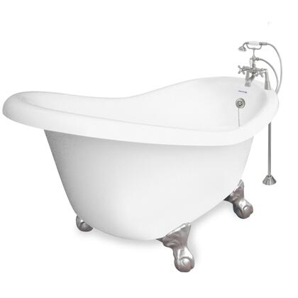 American Bath Factory T020BSN