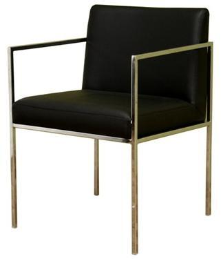 Wholesale Interiors ALC1118 Atalo Series  Dining Room Chair