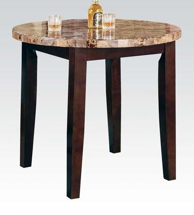 Acme Furniture 17044