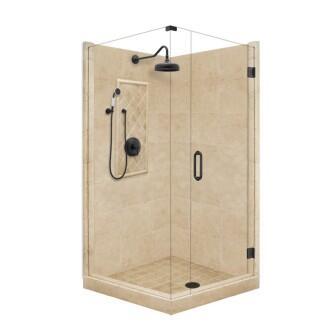 American Bath Factory P213026POB