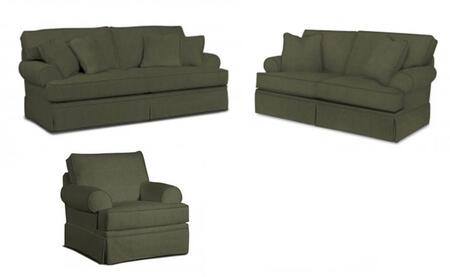Broyhill 6262SLC402295 Emily Living Room Sets