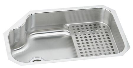 Elkay MYSTICE3021BG Kitchen Sink