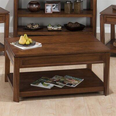 Jofran 8491 Transitional Table