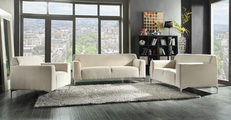 Glory Furniture G332SET Living Room Sets