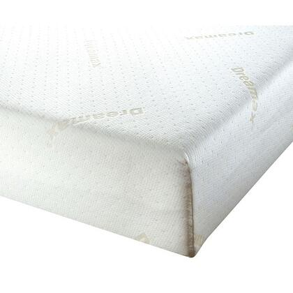 dm 620 fabric