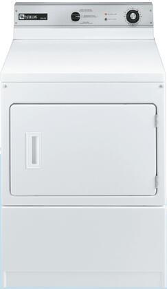 Maytag MDG17MNAWW Gas Dryer