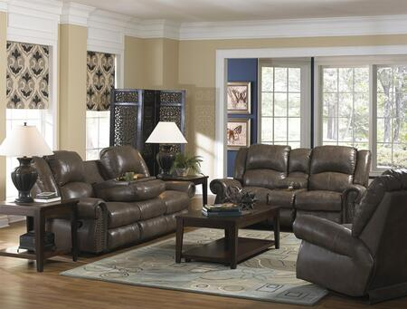 Catnapper 4505127428307428SET Livingston Living Room Sets