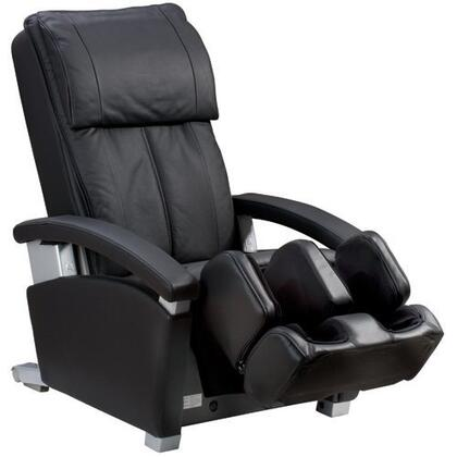 Panasonic EP1285KL Fulll Body Shiatsu/Swedish Massage Chair
