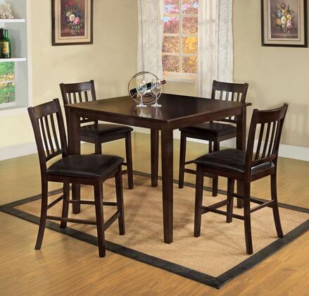 Furniture of America CM3025PT5PK