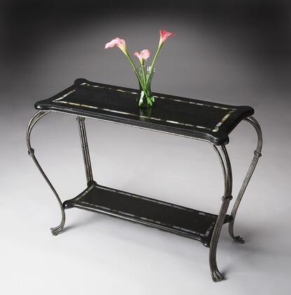 Butler 3075025 Contemporary Table