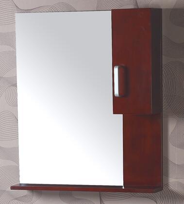 Legion Furniture WA3151M  Mirror