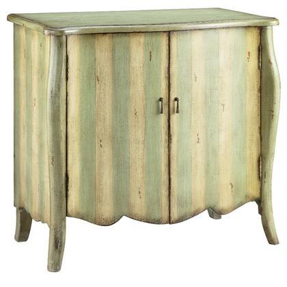 Stein World 12067 Daria Series Freestanding Wood Cabinet