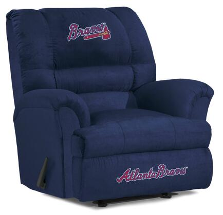 Imperial International 2402010  Recliners