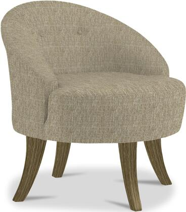 Best Home Furnishings Vann 1028R-18707