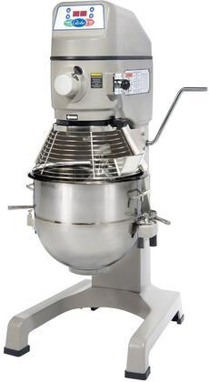 Globe SPX Planetary Floor Mixer