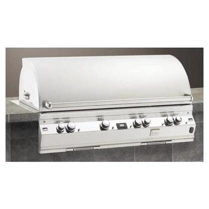 FireMagic E1060I2E1P Built In Grill, in Stainless Steel
