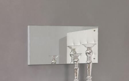 VIG Furniture LYRICAMW  Rectangular Both Mirror