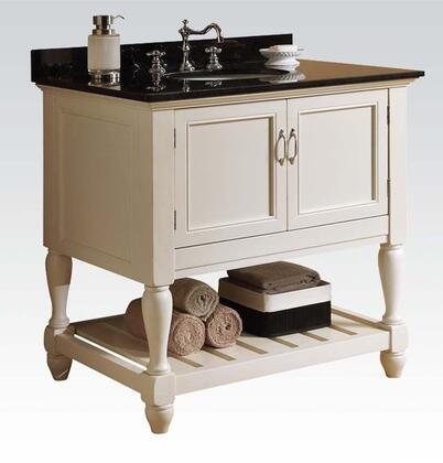Acme Furniture 90004