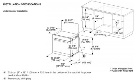 Miele Wiring Diagram likewise Parts For Ge Wsm2780da additionally Whirlpool Dryer Parts Diagram besides Ford Duraspark Wiring Diagram moreover  on ge dryer wiring diagram 2015 html
