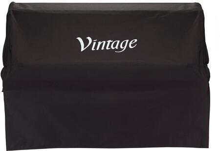 Vintage VGV30