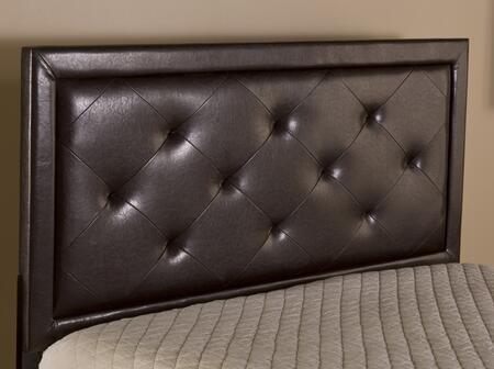 Hillsdale Furniture 1292HKRB