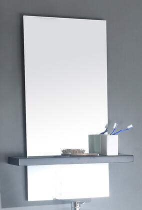 WA3114 Mirror