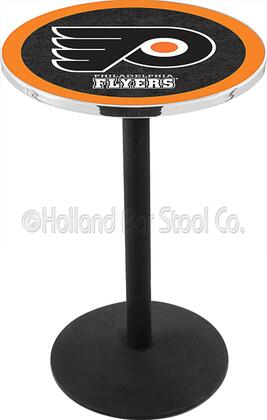 Holland Bar Stool L214B42PHIFLYB