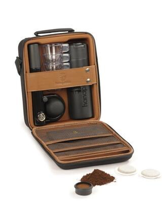 handpresso outdoorset 2