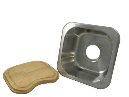 Opella 13209046 Bar Sink