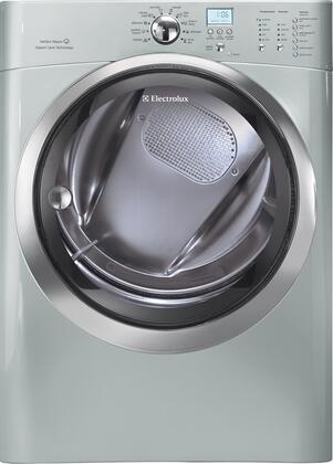 Electrolux EIMGD60LSS Gas Dryer