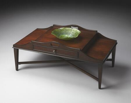Butler 4099090 Traditional Table