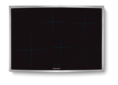 Electrolux EW30IC60LS  Electric Cooktop