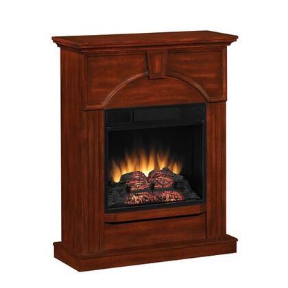 Classic Flame 18WM9040C242 Arcadia Series  Electric Fireplace