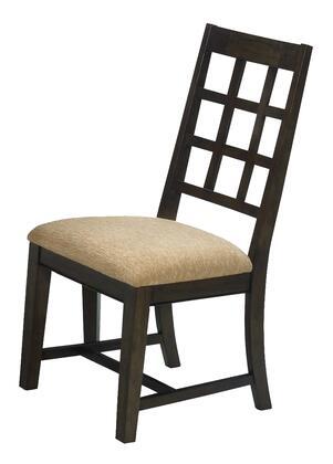 Progressive Furniture Casual Traditions main image