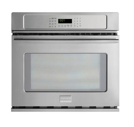 Frigidaire FPEW2785KF Single Wall Oven |Appliances Connection