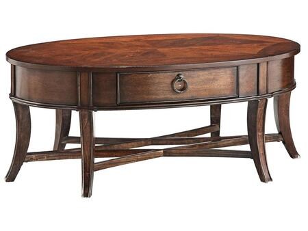 Stein World 561014 Traditional Table