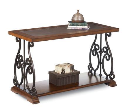 Lane Furniture 1202412