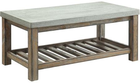 Acme Furniture 81590  Table