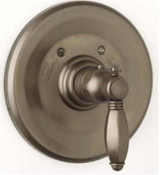 Rohl A4914LMSTN