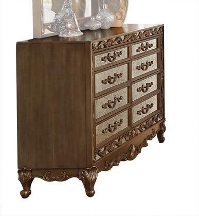 Acme Furniture Orianne Dresser