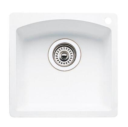 Blanco 440205 Bar Sink