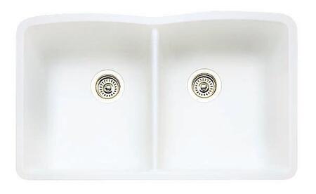 Blanco 440185  Sink