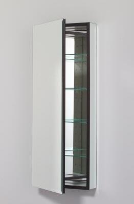 Robern MP16D4FPN M Series Cabinet  Cabinet
