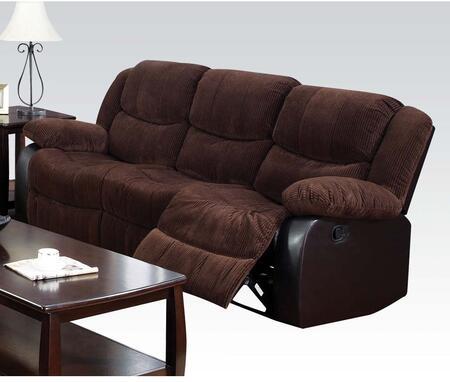Acme Furniture 50465  Sofa